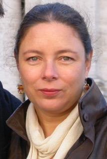 Laura Ippoliti